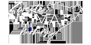 Zweite Heimat Nürburg Logo